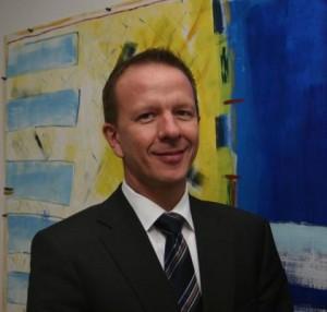 Christian Föhrenbach